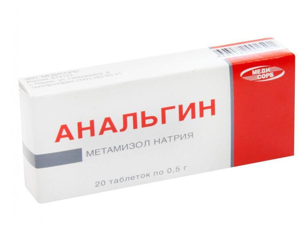 Обезболивающее при месячных (таблетки, уколы)