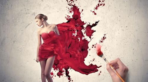 кровь при климаксе