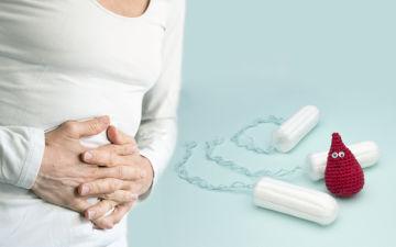 Климакс принимать гормоны обязательно