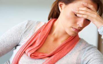 Что такое климакс у женщин (симптомы, лечение, возраст)