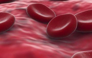 Причины обильных месячных со сгустками крови, как остановить?