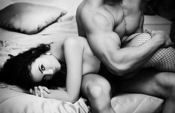 Можно ли заниматься анальным сексом во время месячных?